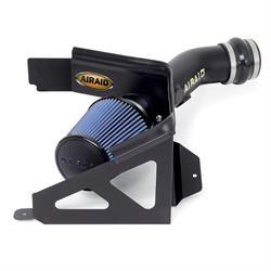 Airaid 203-126-1 SynthaMax CAD Intake Kit