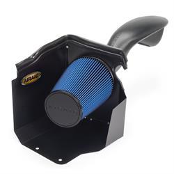 Airaid 203-145 SynthaMax CAD Intake Kit, Chevy/GMC 4.8L-6.0L