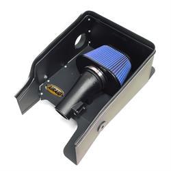 Airaid 203-195 SynthaMax CAD Intake Kit, Chevy 2.2L-2.4L
