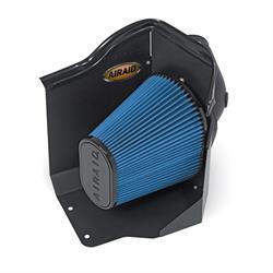 Airaid 203-215 SynthaMax CAD Intake Kit, Chevy/GMC 6.6L