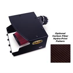 Airaid 250-261C SynthaFlow CAD Intake Kit, Cadillac 3.0L