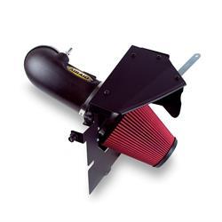 Airaid 251-253 SynthaMax CAD Intake Kit, Cadillac 6.2L