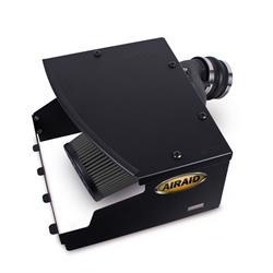 Airaid 252-261 SynthaMax CAD Intake Kit, Cadillac 3.0L