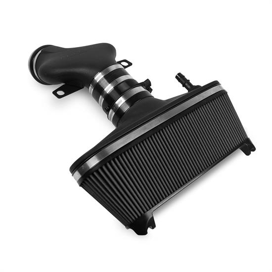 Airaid 252-292 SynthaMax MXP Series Intake Kit, Chevy 5.7L