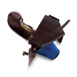 Airaid 253-253C SynthaMax CAD Intake Kit, Cadillac 6.2L