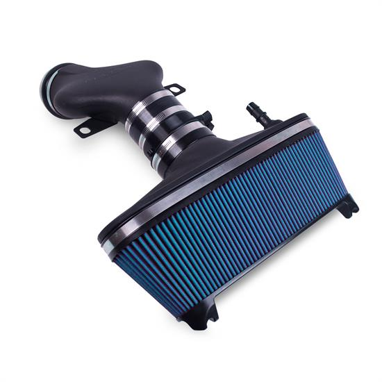 Airaid 253-292 SynthaMax Classic Intake Kit, Chevy 5.7L