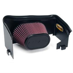 Airaid 300-117 SynthaFlow QuickFit Intake Kit, Dodge 4.7L