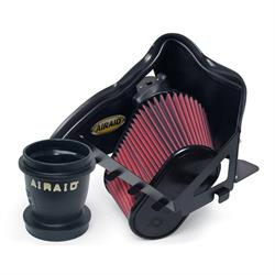 Airaid 300-147 SynthaFlow QuickFit Intake Kit, Dodge 5.9L