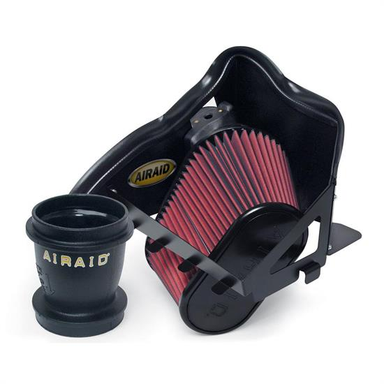 Airaid 300-159 SynthaFlow QuickFit Intake Kit, Dodge 5.9L