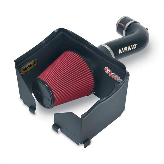 Airaid 300-190 SynthaFlow QuickFit Intake Kit, Dodge 5.7L