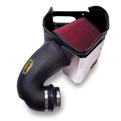 Airaid 300-269 SynthaFlow MXP Series Intake Kit, Dodge 5.9L