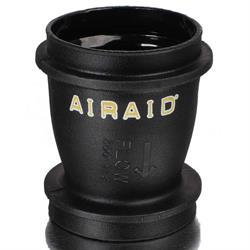 Airaid 300-928 Modular Intake Tube, Dodge 5.9L