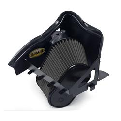 Airaid 302-128 SynthaMax QuickFit Intake Kit, Dodge 5.9L