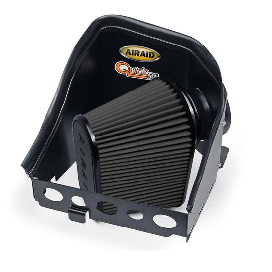 Airaid 302-139 SynthaMax QuickFit Intake Kit, Dodge 5.9L