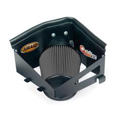 Airaid 302-143 SynthaMax QuickFit Intake Kit, Dodge 4.7L-5.7L