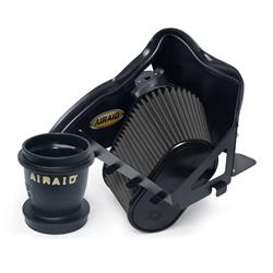Airaid 302-147 SynthaMax CAD Intake Kit, Dodge 5.9L