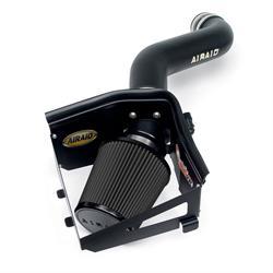 Airaid 302-157 SynthaMax CAD Intake Kit, Dodge 4.7L