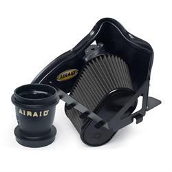 Airaid 302-159 SynthaMax CAD Intake Kit, Dodge 5.9L
