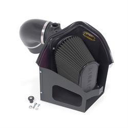 Airaid 302-209 SynthaMax CAD Intake Kit, Dodge 6.7L