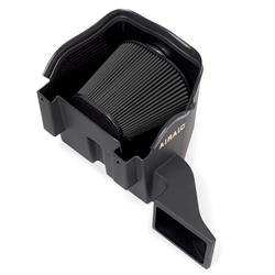 Airaid 302-236 SynthaMax MXP Series Intake Kit, Dodge 5.7L