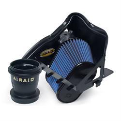 Airaid 303-147 SynthaMax CAD Intake Kit, Dodge 5.9L