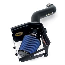 Airaid 303-157 SynthaMax CAD Intake Kit, Dodge 4.7L