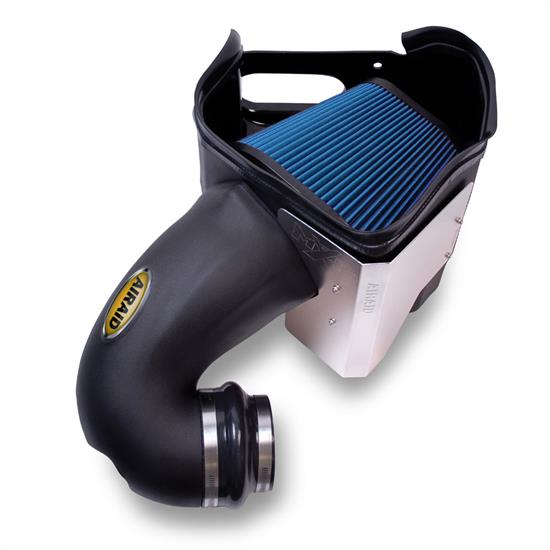 Airaid 303-269 SynthaMax MXP Series Intake Kit, Dodge 5.9L