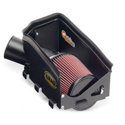 Airaid 310-136 SynthaFlow QuickFit Intake Kit, Jeep 4.0L