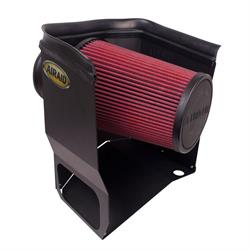 Airaid 310-212 SynthaFlow CAD Intake Kit, Dodge/Jeep 3.6L-5.7L