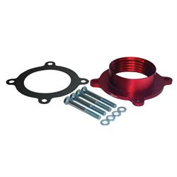Airaid 310-618 Poweraid Throttle Body Spacer