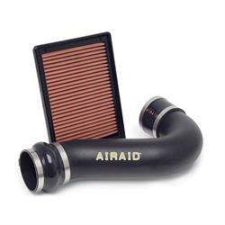 Airaid 311-770 SynthaMax QuickFit Intake Kit, Jeep 5.7L