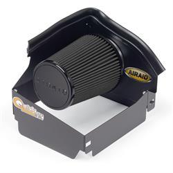 Airaid 312-170 SynthaMax QuickFit Intake Kit, Jeep 5.7L-6.1L