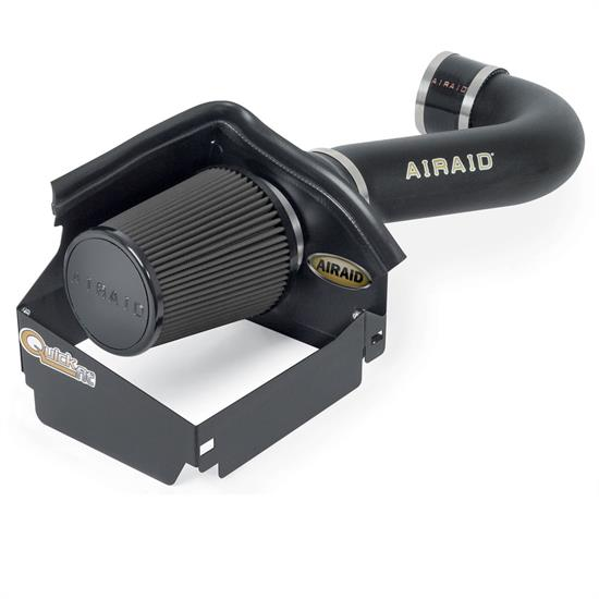 Airaid 312-200 SynthaMax QuickFit Intake Kit, Jeep 5.7L
