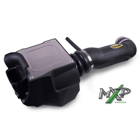 Airaid 313-132 SynthaMax MXP Series Intake Kit, Jeep 3.6L