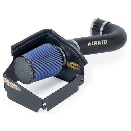 Airaid 313-178 SynthaMax QuickFit Intake Kit, Jeep 5.7L