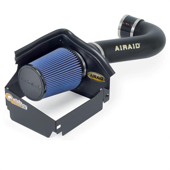 Airaid 313-200 SynthaMax QuickFit Intake Kit, Jeep 5.7L