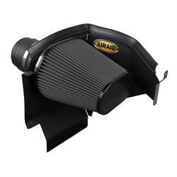 Airaid 352-210 SynthaMax CAD Intake Kit, Dodge/Chrysler 3.6L-6.4L