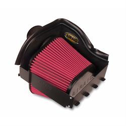 Airaid 400-239-1 SynthaFlow CAD Intake Kit, Ford 3.5L-6.2L
