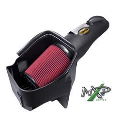 Airaid 400-278 SynthaFlow MXP Series Intake Kit, Ford 6.7L