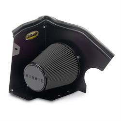 Airaid 402-114 SynthaMax QuickFit Intake Kit, Ford 5.4L-6.8L
