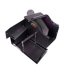 Airaid 402-246 SynthaMax CAD Intake Kit, Ford 7.3L