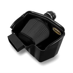Airaid 402-260 SynthaMax MXP Series Intake Kit, Ford 3.5L