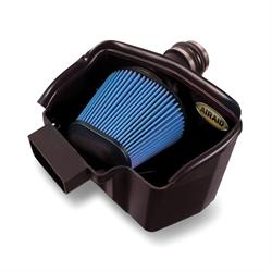 Airaid 403-260 SynthaMax MXP Series Intake Kit, Ford 3.5L