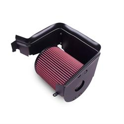 Airaid 450-300 SynthaFlow CAD Intake Kit, Ford/Lincoln 1.6L-2.0L