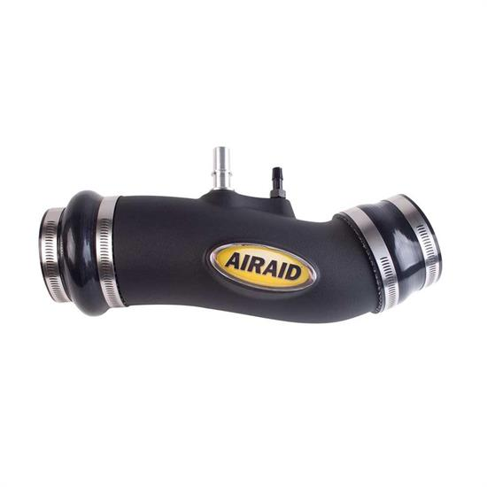 Airaid 450-945 Modular Intake Tube, Ford 3.7L