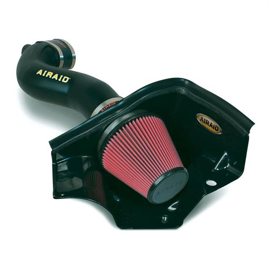 Airaid 451-304 SynthaMax MXP Series Intake Kit, Ford 4.6L