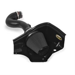 Airaid 452-177 SynthaMax MXP Series Intake Kit, Ford 4.0L