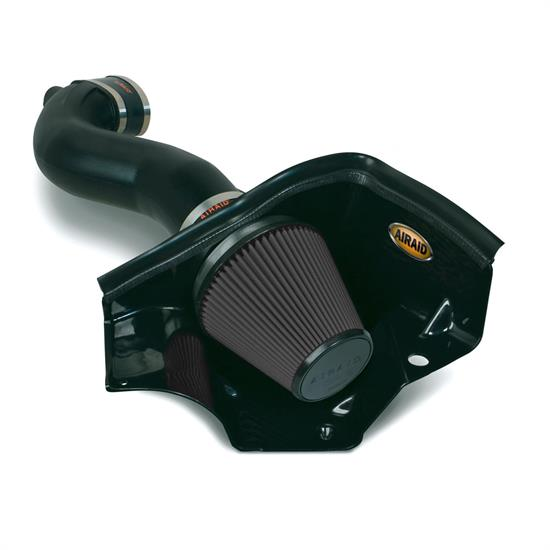 Airaid 452-304 SynthaMax MXP Series Intake Kit, Ford 4.6L