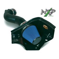 Airaid 453-172 SynthaMax MXP Series Intake Kit, Ford 4.6L