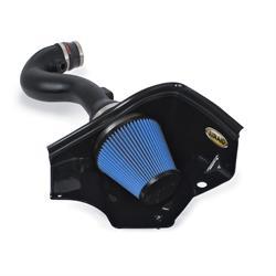 Airaid 453-177 SynthaMax MXP Series Intake Kit, Ford 4.0L